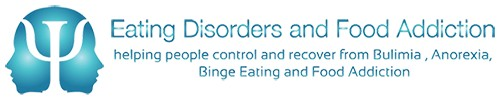 Eating Disorders Kenilworth Warwickshire